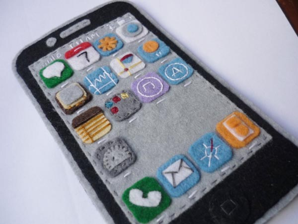 Phone Case Iphone  Plus Glitter