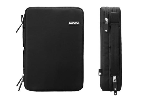 Incase iPad Travel Kit Case Plus