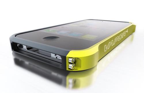 ElementCASE Vapor iPhone 4 Case