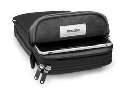 Incase iPad Travel Kit Case Plus