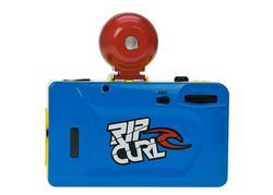Rip Curl Special Edition Fisheye 2 Lomo Camera
