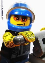 tattoo_lego_minifigures_5.jpg
