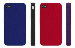 Incase iPhone 4 Cases Unveiled