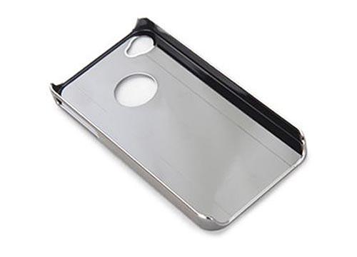 Iphone Case Chrome