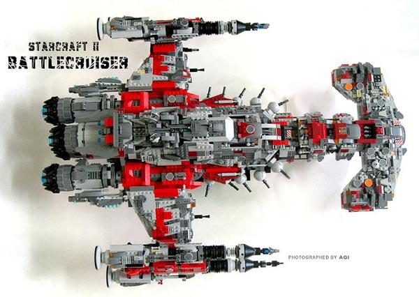 lego_starcraft_2_terran_battlecruiser_9.jpg