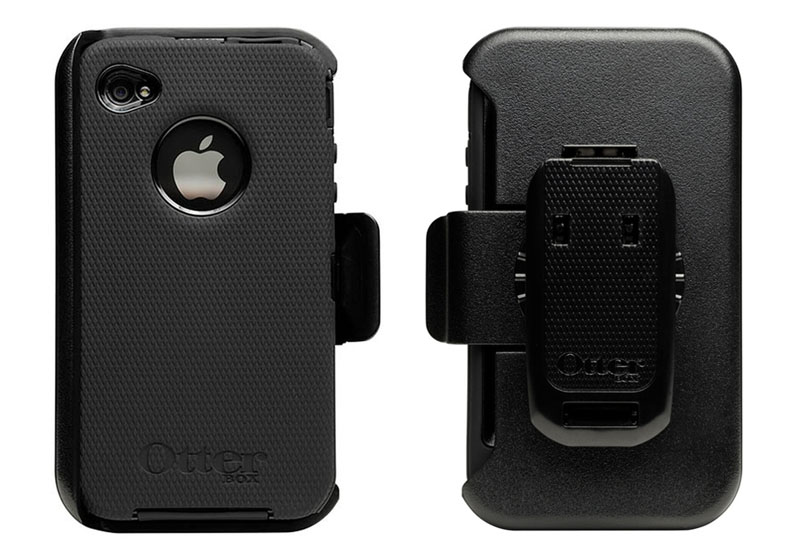 otterbox_defender_iphone_4_case_3.jpg