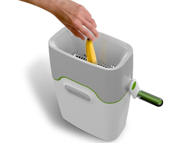 Image Result For Food Crusher In