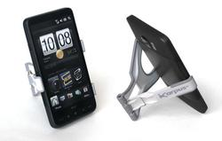 iCarpus Portable Stand Not Only for iPhone