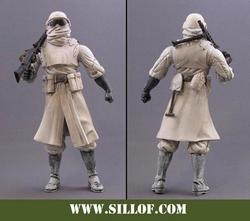 world_war_2_styled_star_wars_figures_4.jpg
