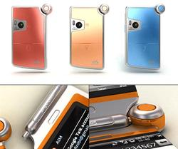 sony_ericsson_fh_concept_cell_phone_for_better_visual_experience_7.jpg