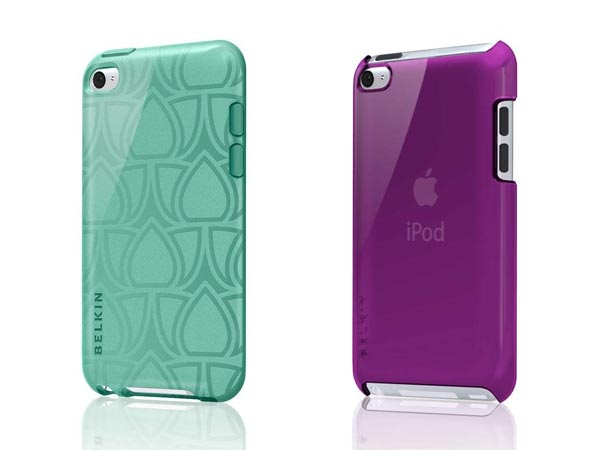 ipod touch cases for kids. ipod touch 4th generation