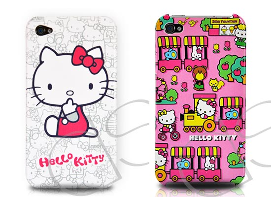 Go Back  gt  Gallery For  gt  Iphone 6 Cases Hello KittyIphone 6 Cases Hello Kitty
