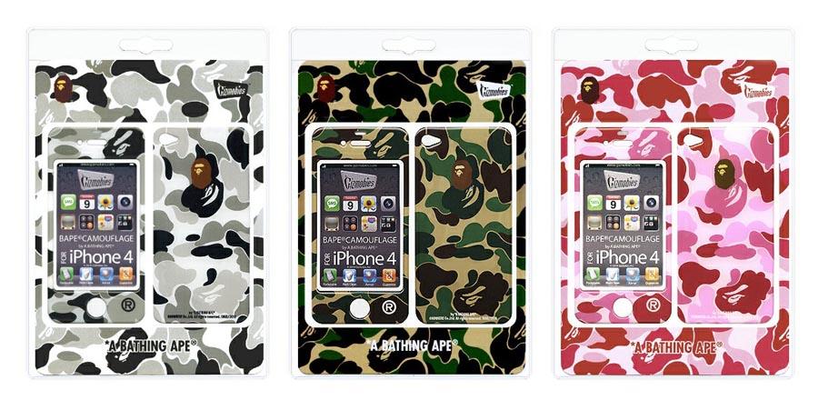 Iphone Stussy Case