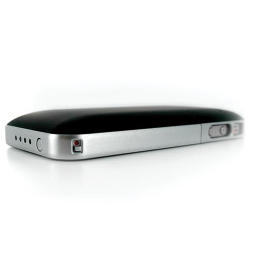 External Battery Case For Iphone