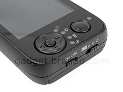 All Directions DSLR Camera Wireless Remote Control