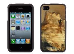 I Blason Iphone  Plus