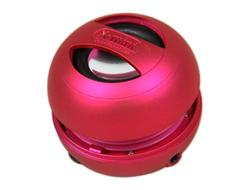 X-mini II Portable Speaker