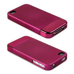 Incase Monochrome Slider iPhone 4 Case