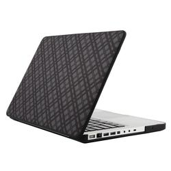 Speck Fitted MacBook Case Series