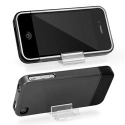 Incase Monochrome Slider iPhone 4 Case