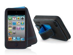 Belkin iPod touch Cases for iPod touch 4th Generation
