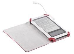 M-Edge e-Luminator2 Book Light for eBook Readers