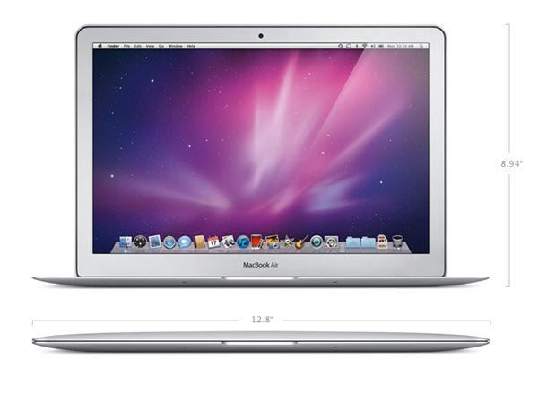 how to backup macbook air to flash drive