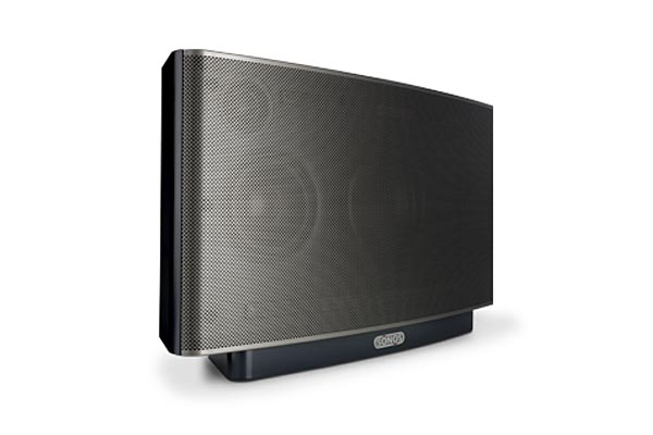 Sonos ZonePlayer S5 Wireless Speaker System