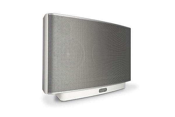 Sonos ZonePlayer S5 Wireless Speaker System