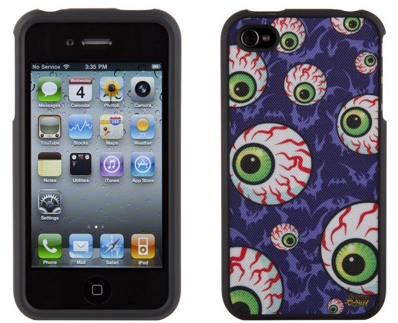 Speck Iphone  Plus Wallet Case