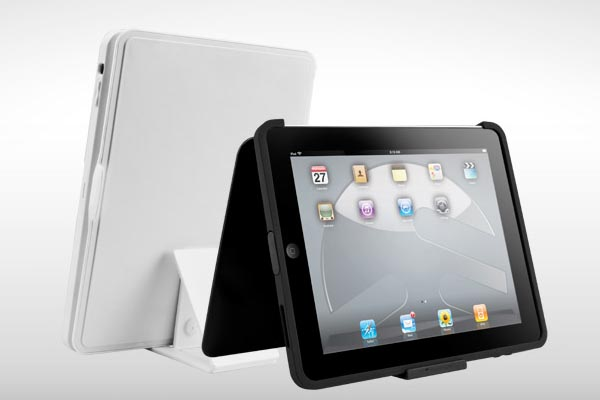 SwitchEasy CARA iPad Case