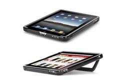 Griffin Standle iPad Case Integrated Stand and Handle
