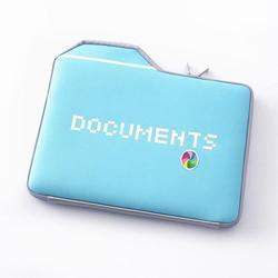 My Document Laptop Bag
