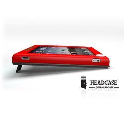 headcase_etch_a_sketch_ipad_case_4.jpg