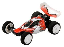 Takara Tomy GX Buggy RC Race Car