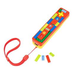 LEGO Wii Remote
