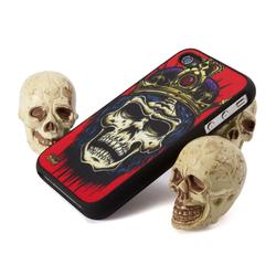 Speck Halloween Fitted iPhone 4 Case Spooky Limited Edition
