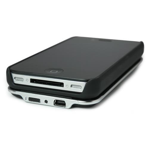 Kevlar Iphone  Plus Case