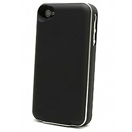 Iphone X Wrap