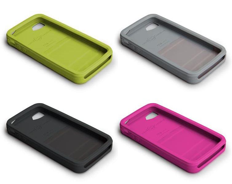 Iphone X Qi Wireleb