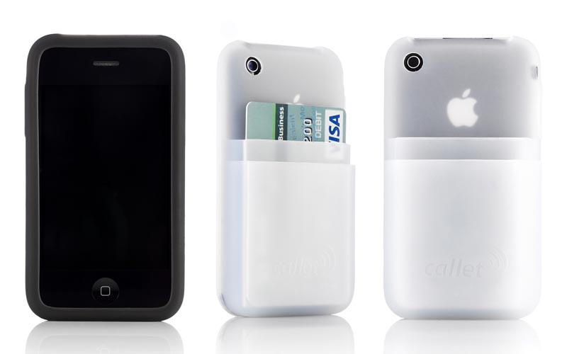 ... like to check another popular iphone 4 case with id credit card case