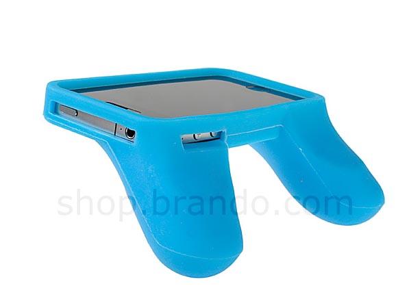 Gamepad Shaped iPhone 4 Case