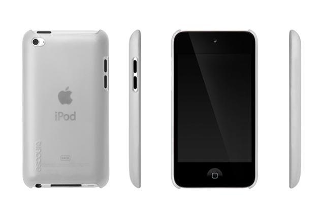 ipod touch 4g 8gb cases. ipod touch 4g 8gb cases.