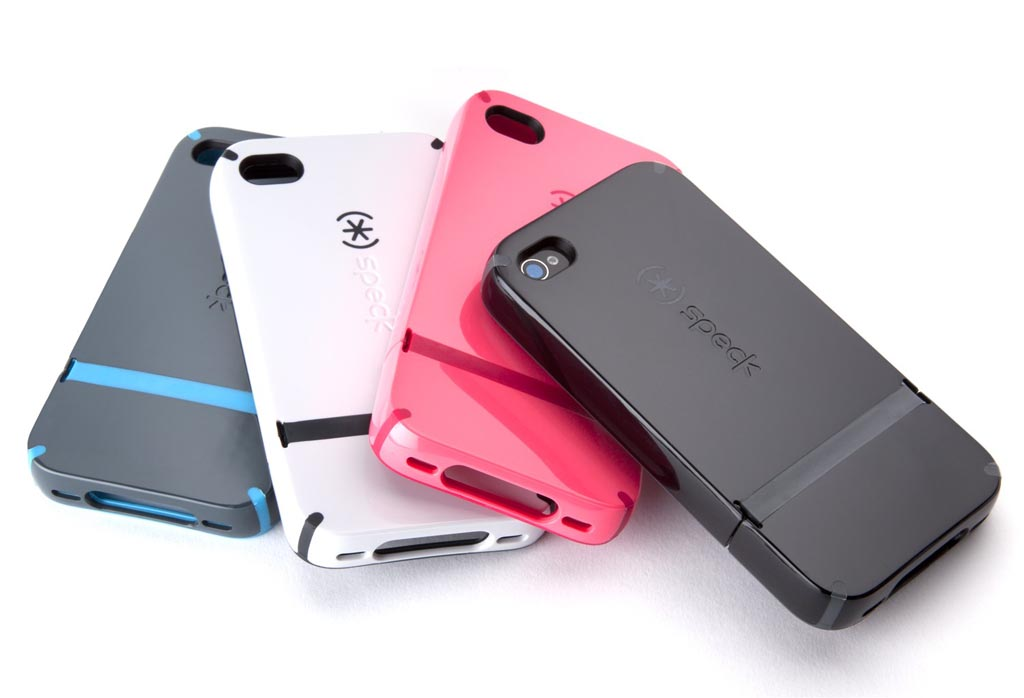 Cool Iphone Covers