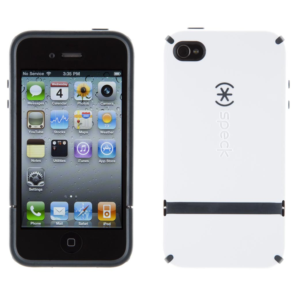 Speck Candyshell Iphone S Plus