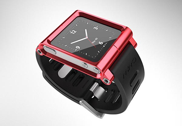 http://gadgetsin.com/uploads/2010/11/tiktok_and_lunatik_ipod_nano_6g_watch_bands_1.jpg