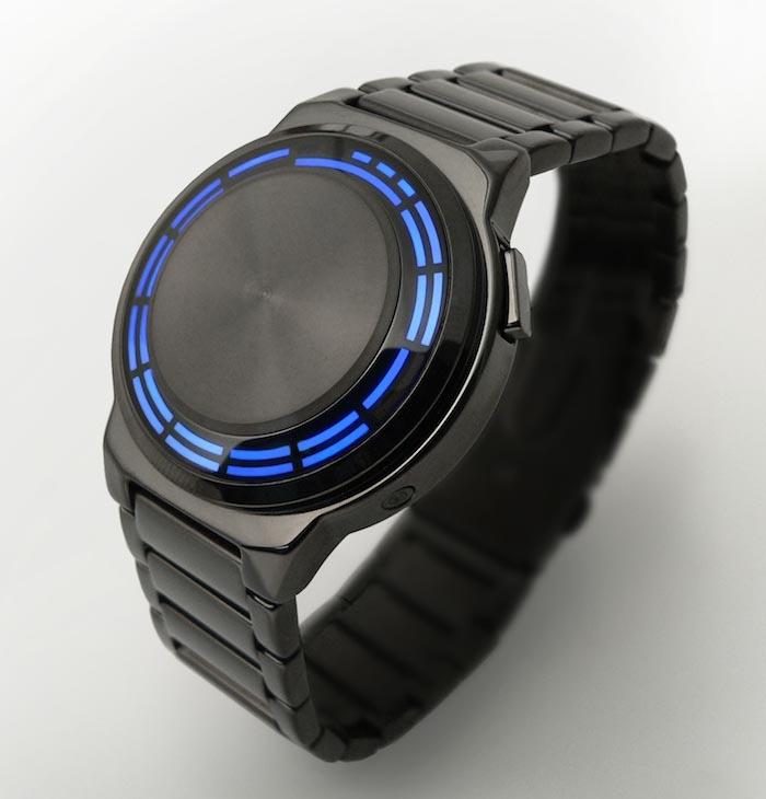 tokyoflash_kisai_rpm_watch_2.jpg