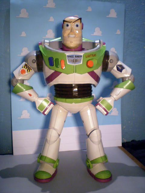 Toy story 3 - 3 2