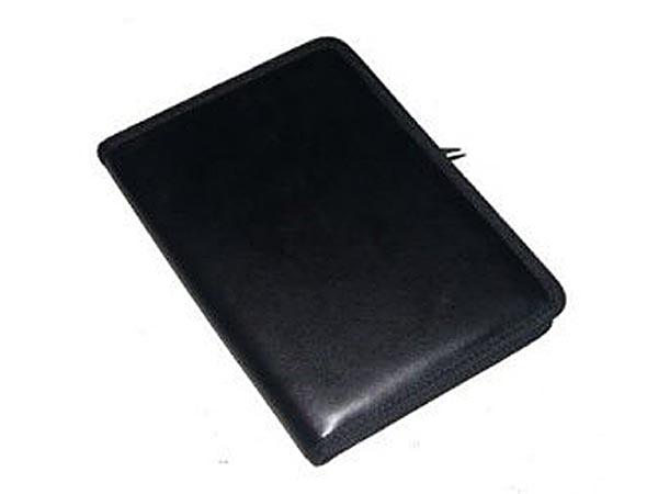 TrendyDigital Samsung Galaxy Tab Case