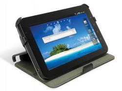 Scosche Samsung Galaxy Tab Folio Case